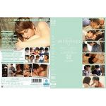 COCOON anthology 5(アダルトDVD)